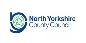 North Yorkshire Council